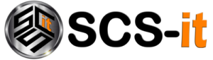 LOGO-SCS-V1