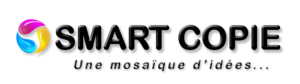 LOGO-SmartCopie-transparent-PNG
