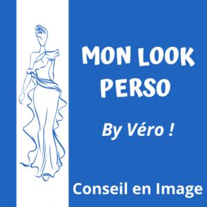 Logo-MonLookPerso