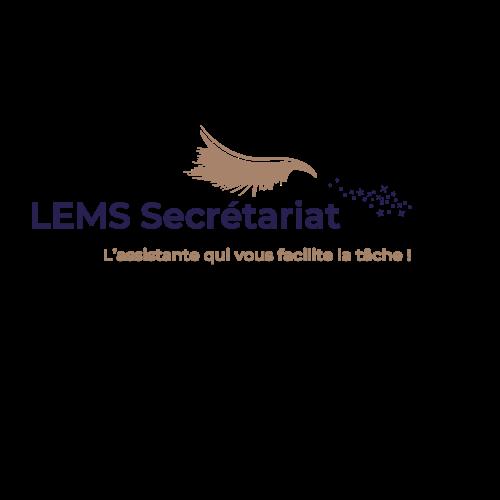 Logo LEMS definitif sans fond 2020-12-14 12 37 45