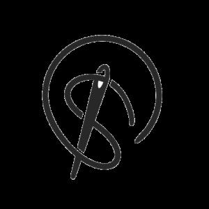 icon-transp