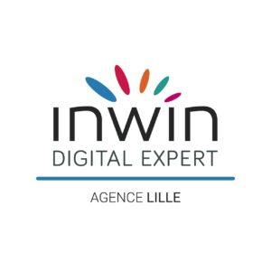 photos de profil inwiners CMJN_Plan de travail 1